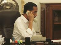 Sembilan Bulan Jokowi Berkuasa, Rupiah Semakin Terpuruk