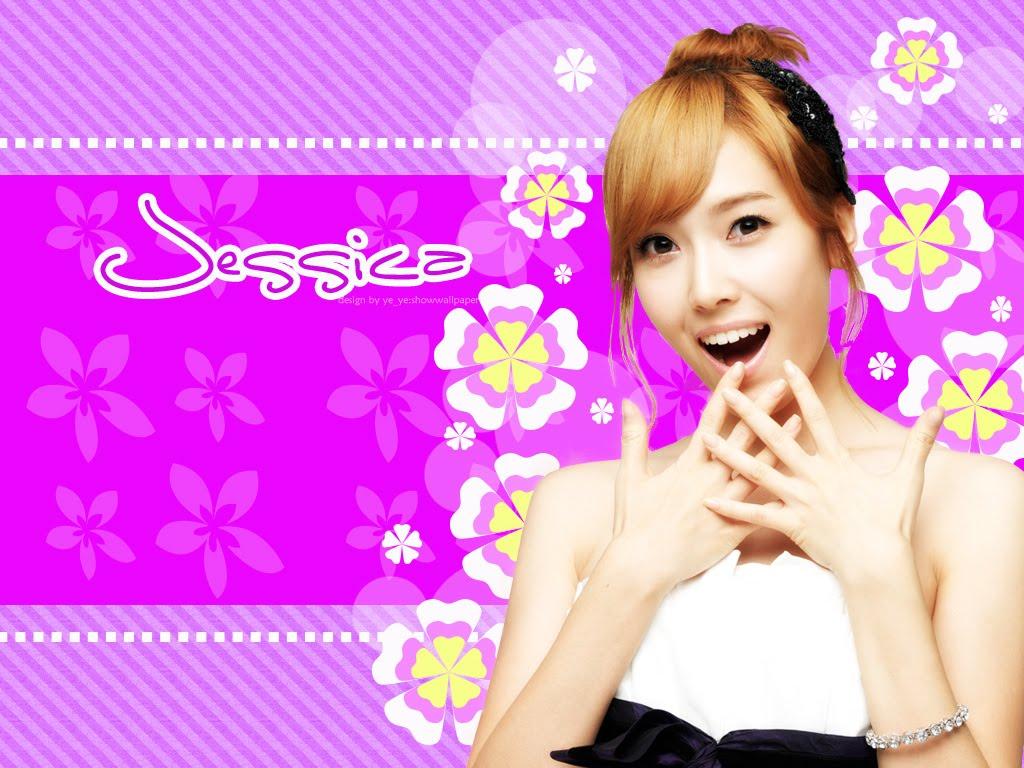 http://3.bp.blogspot.com/-R7Qlx-F-PRY/UFnMyafj8QI/AAAAAAAAHX0/9IfY7RjZ32c/s1600/Jessica%2BSNSD%2BSurprised%2BWallpaper.jpg