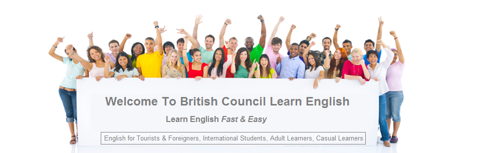 British Council - Wikipedia