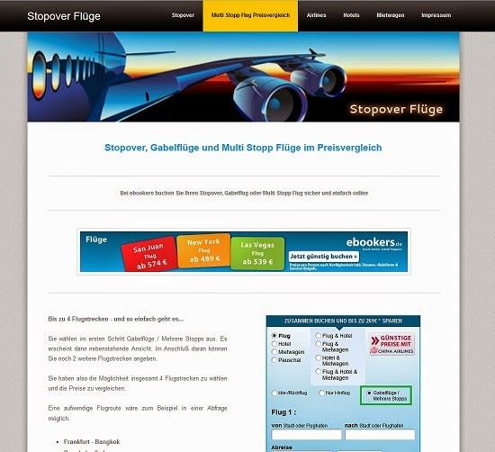http://www.stopover-flug.de/multi-stopp-flug-preisvergleich.html