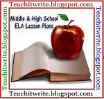 www.teachitwrite.blogspot.com
