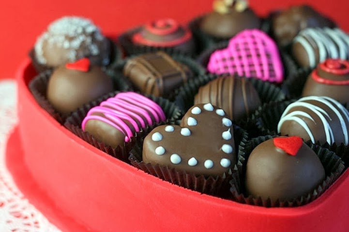 Happy chocolate day wallpapers 2016 pictures photo