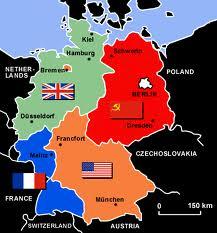 wiki alemania este