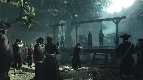 ravens-cry-pc-screenshot-www.ovagames.com-2