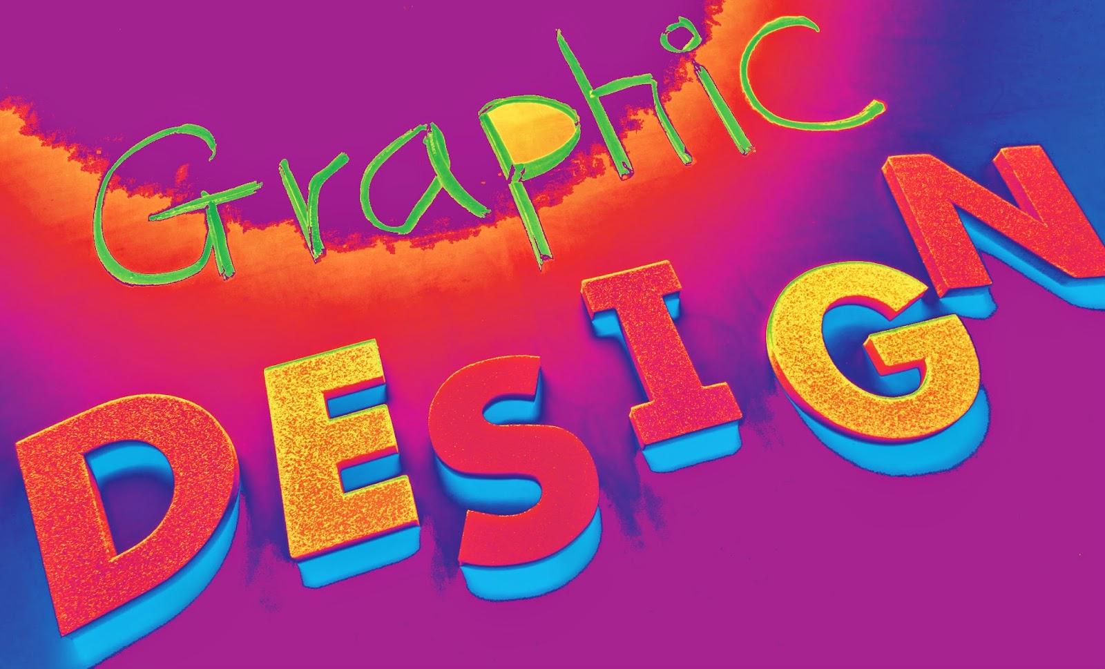 Masters In Web Design London