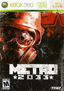 metro2033.PNG