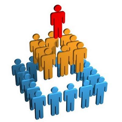 op categoria liderazgo social .