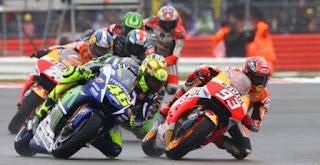 marquez-juara-dunia-motogp-2015-telah-hilang