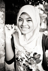 My Gorgeous Sayang :D