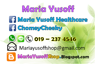 mariayusoffshop.blogspot.com