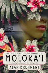 https://www.goodreads.com/book/show/3273.Moloka_i?ac=1
