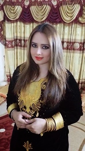 Oman Dating Girls Mobile Number for Friendship