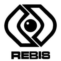 rebis.com.pl