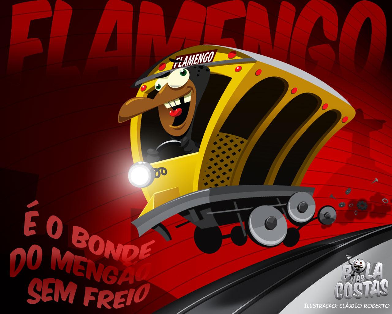 http://3.bp.blogspot.com/-R7cHImyETQY/TdedvEG34SI/AAAAAAAAAHE/fe_lZL_224s/s1600/wallpaper-Flamengo1280x1024.jpg