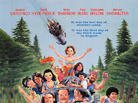 Download Film Wet Hot American Summer (2001) Full Movie