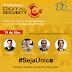 2º Congresso Digital Security movimenta mercado de segurança eletrônica