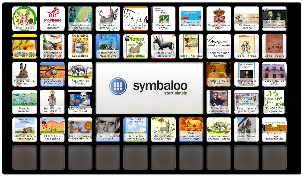 http://www.symbaloo.com/mix/plateroyyo2