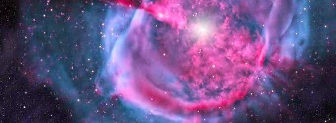 petites-planetes-habitables