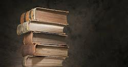 La novela literaria frente a la novela genérica