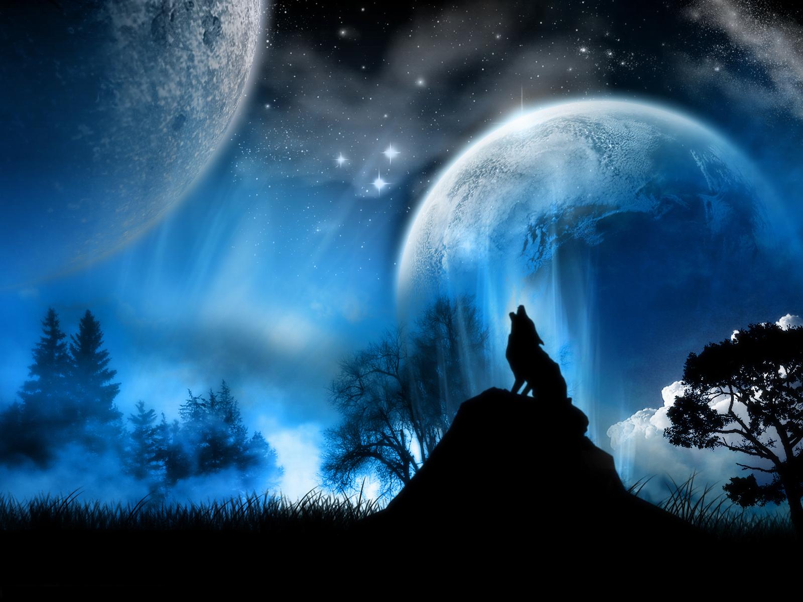 http://3.bp.blogspot.com/-R7j90-G4dOA/Tf-0fWBXo2I/AAAAAAAAAT0/LQ5QeXBJDMs/s1600/wolf-at-moonlight-wallpaper-1600-1199.jpg