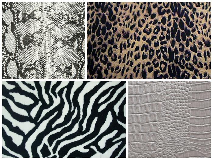 píton crocodilo crocodile leopardo zebra xadrez tartan riscas floral combinar padrões tendência outono inverno
