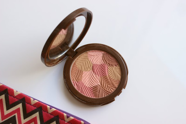 Tarte Best Face Forward Collection