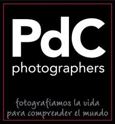 Aprendiz de fotógrafos PdC