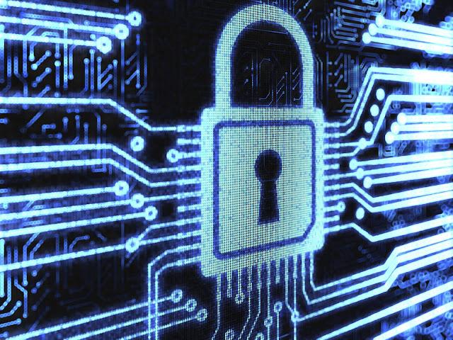 تحميل افضل برنامج VPN لفتح المواقع المحجوبة 2015