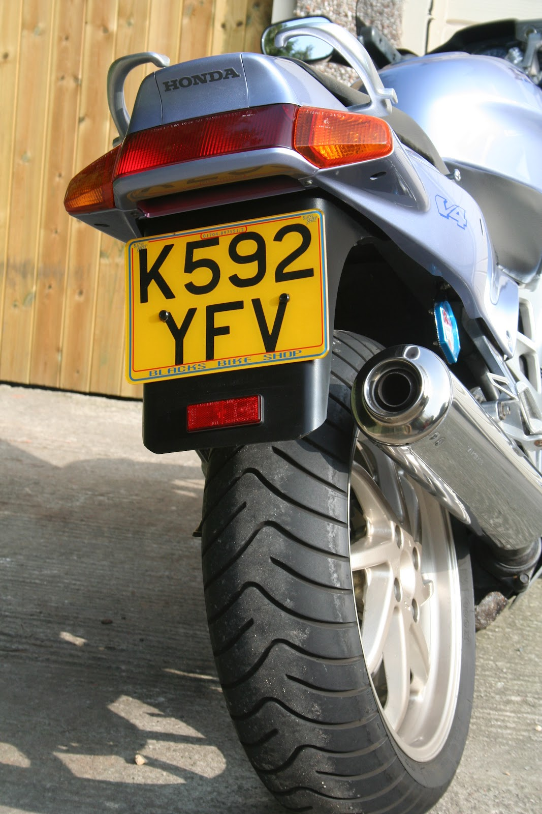 1998 Honda Vfr 750 Road Testhtml In Qytajogithubcom Source Code 1995 Fuel Tank Diagram Search Engine