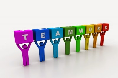 Characteristics of Successful Teams: What is teamwork and its good ... Definition of Teamwork:- Teamwork is Efforts or action of group of people to achieve a common goal. Group work is necessary to work well together.