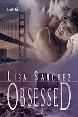 Obsessed rated a Top Pick by Night Owl Reviews