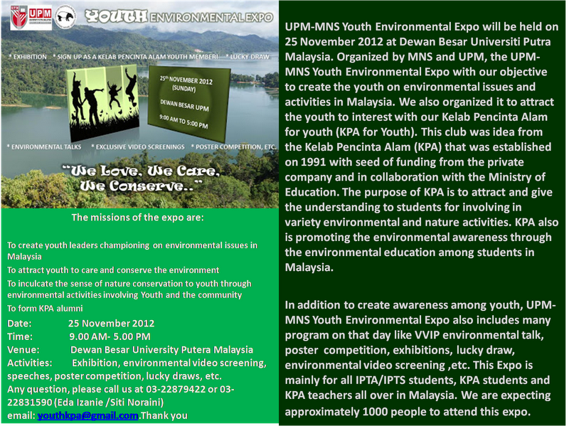 Dr Mat Team Building For Science Students Environmental Camp Or