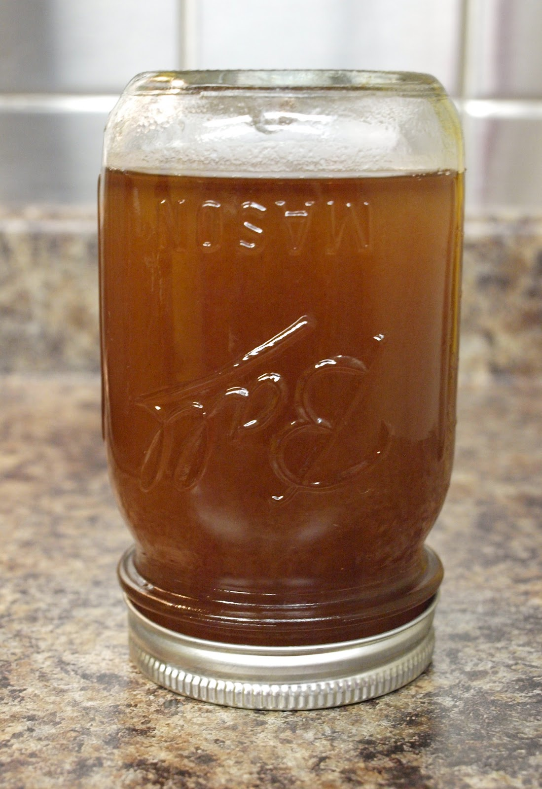 ohio thoughts turning maple tree sap into syrup