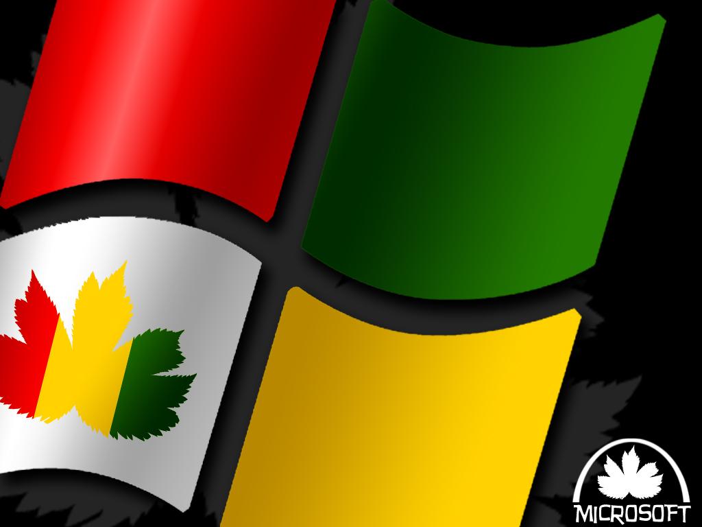 http://3.bp.blogspot.com/-R7sOZWo-XQ8/UACQmGhuqJI/AAAAAAAAAkk/SiA-c8P3aFc/s1600/windows+reggae.jpg