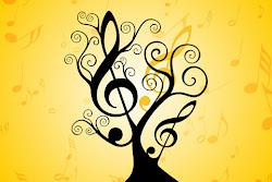 Beethoven decía que el mejor amigo del hombre era el árbol.