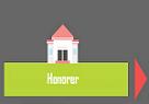 Info Honorer