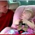 Τι κάνει μία γυναίκα από την στιγμή που γεννιέται; Δείτα το Video και θα καταλαβετε...