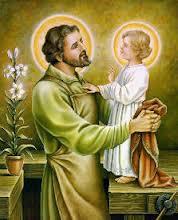Oraciones Catolicas Milagrosas