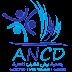 نبض الشباب للتنمية جمعية تنضاف الى الساحة الجمعوية بورزازات