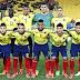 Selección Colombia quedó elimina del Mundial Sub-20