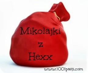 http://www.1001pasji.com/2013/10/mikoajki-z-hexx-czyli-startujemy-w.html