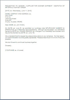Business Letter For Dealership Enquiry   Cover Letter Templates Job   Career News from the Memphis Public Library   WordPress com Letter    jpg
