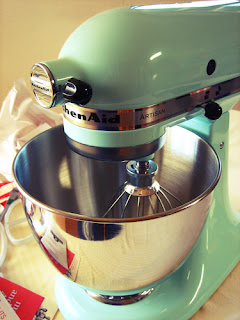lovely kitchenaid mixer colors