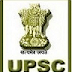 UPSC Combined Medical Service Examination 2014 www.upsc.gov.in Online Application Form 2014