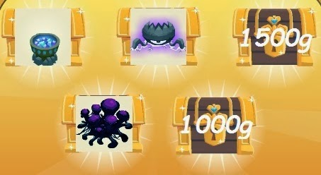 Hive hard mode prizes
