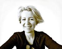 Pilar Saura. Creative Director, expert in applying Design Thinking in university settings
