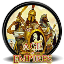 Age Of Empire Free Download Game