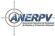 ANERPV GPS Tecnologia