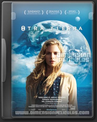 Otra Tierra (BRRip HD Ingles Subtitulado) (2011)