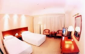 Discount Hotel Reservation Voucher Code September 2013
